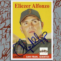 alfonzo_eliezer_2007_topps_heritage_364